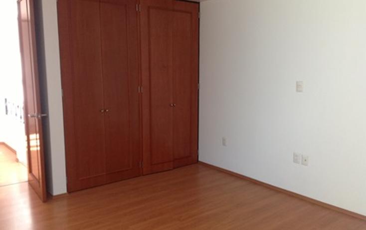 Foto de casa en venta en  , san josé guadalupe otzacatipan, toluca, méxico, 1225741 No. 24