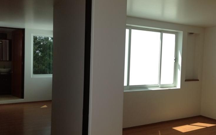 Foto de casa en venta en  , san josé guadalupe otzacatipan, toluca, méxico, 1225741 No. 28