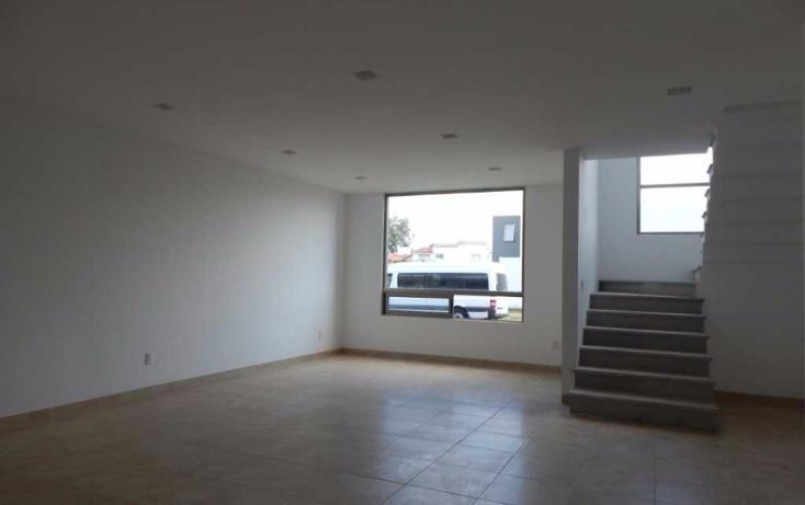 Foto de casa en venta en  , san josé guadalupe otzacatipan, toluca, méxico, 1554856 No. 02