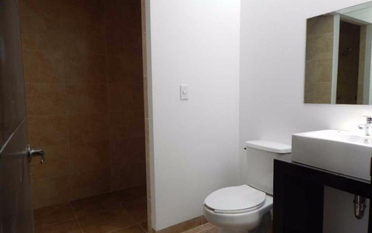 Foto de casa en venta en  , san josé guadalupe otzacatipan, toluca, méxico, 1554856 No. 08