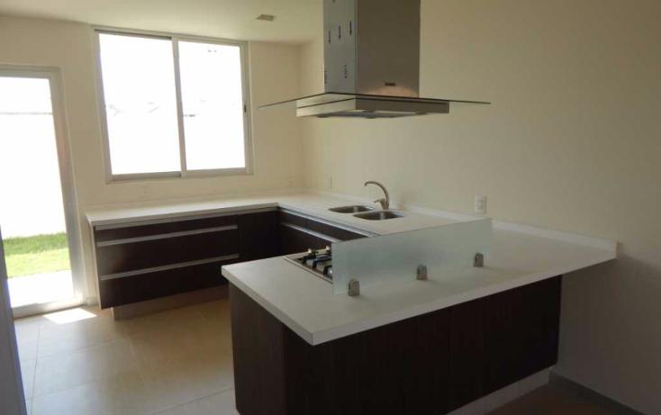 Foto de casa en condominio en venta en  , san josé guadalupe otzacatipan, toluca, méxico, 1573956 No. 02