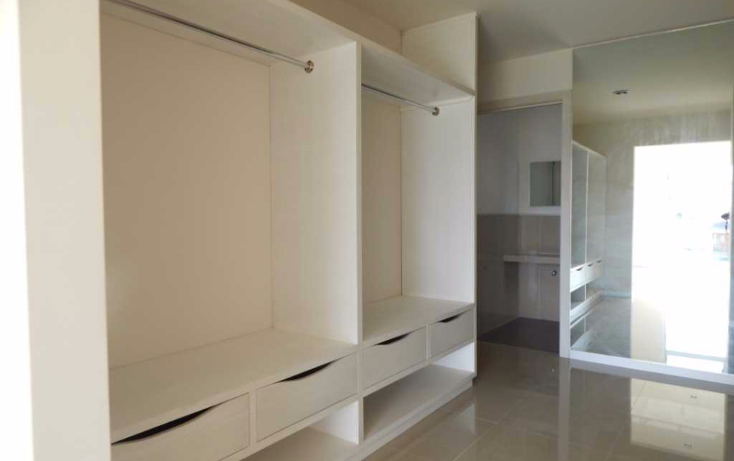 Foto de casa en condominio en venta en  , san josé guadalupe otzacatipan, toluca, méxico, 1573956 No. 04