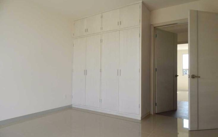Foto de casa en condominio en venta en  , san josé guadalupe otzacatipan, toluca, méxico, 1573956 No. 09