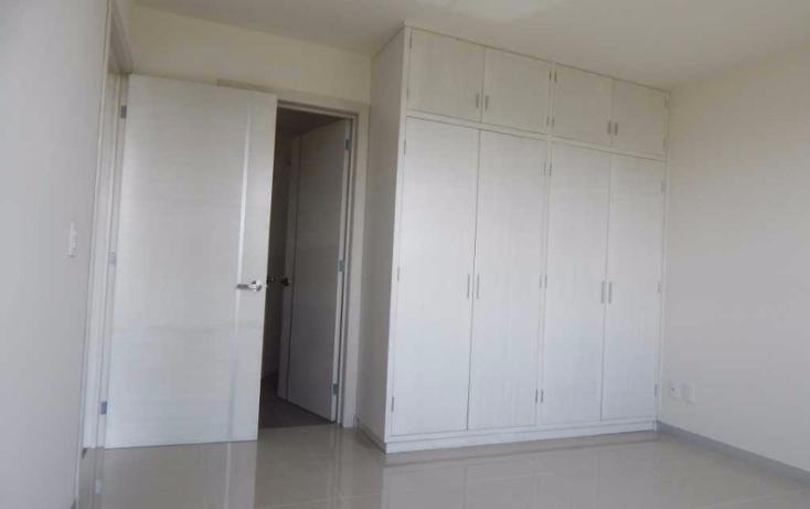 Foto de casa en condominio en venta en  , san josé guadalupe otzacatipan, toluca, méxico, 1573956 No. 10