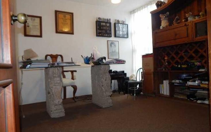 Foto de casa en venta en  , san josé guadalupe otzacatipan, toluca, méxico, 1810578 No. 07
