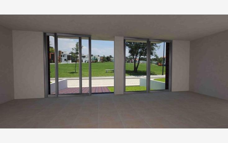 Foto de casa en venta en  , san jos? guadalupe, puebla, puebla, 1749960 No. 13