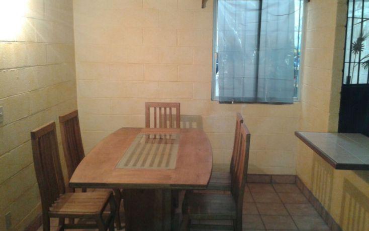 Foto de casa en venta en, san josé guadalupe, toluca, estado de méxico, 1896394 no 02