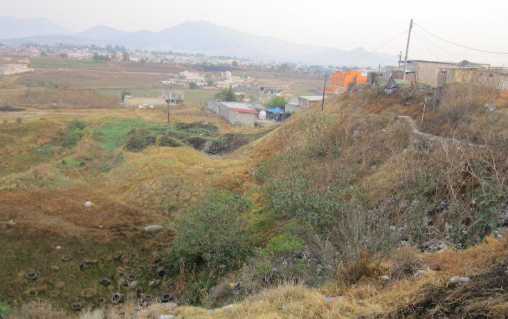 Foto de terreno comercial en venta en, san josé huilango, cuautitlán izcalli, estado de méxico, 1815642 no 02