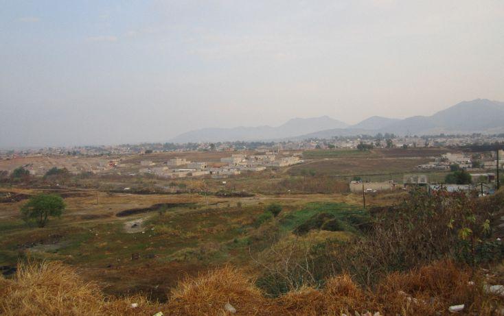 Foto de terreno comercial en venta en, san josé huilango, cuautitlán izcalli, estado de méxico, 1815642 no 04