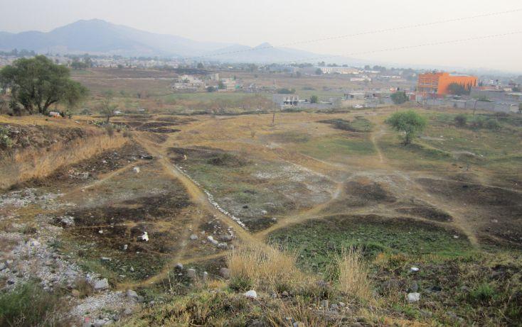 Foto de terreno comercial en venta en, san josé huilango, cuautitlán izcalli, estado de méxico, 1815642 no 07