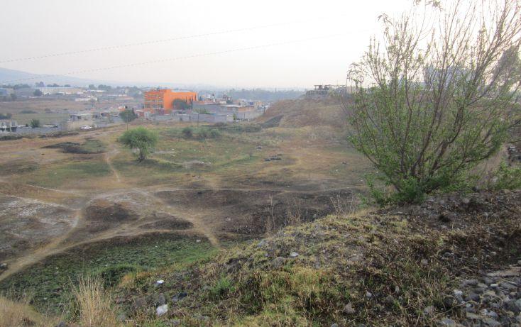 Foto de terreno comercial en venta en, san josé huilango, cuautitlán izcalli, estado de méxico, 1815642 no 08
