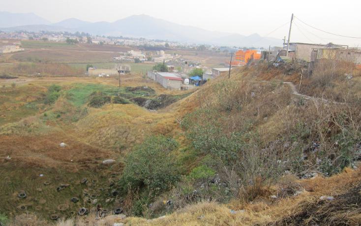 Foto de terreno comercial en venta en  , san jos? huilango, cuautitl?n izcalli, m?xico, 1815642 No. 02