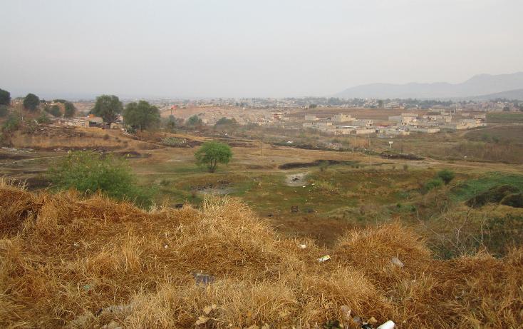 Foto de terreno comercial en venta en  , san jos? huilango, cuautitl?n izcalli, m?xico, 1815642 No. 03
