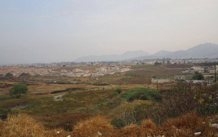 Foto de terreno comercial en venta en  , san jos? huilango, cuautitl?n izcalli, m?xico, 1815642 No. 04
