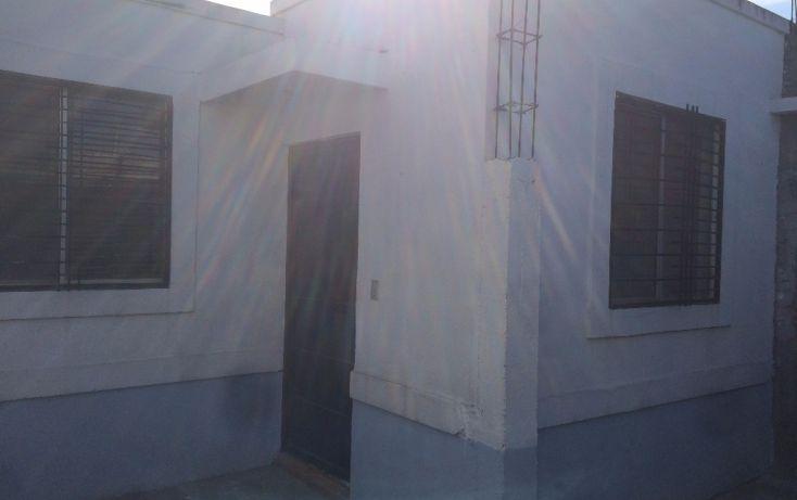 Foto de casa en venta en san jose, ignacio altamirano, monterrey, nuevo león, 1720182 no 02