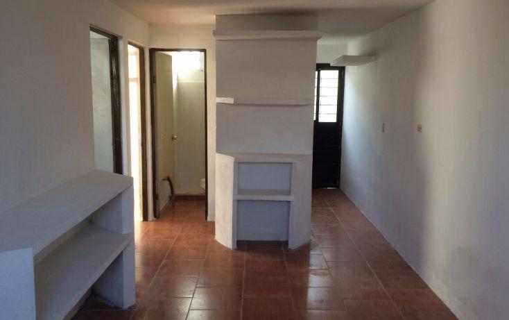 Foto de casa en venta en san jose, ignacio altamirano, monterrey, nuevo león, 1720182 no 03