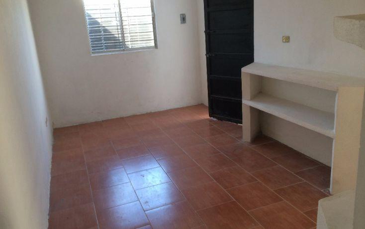 Foto de casa en venta en san jose, ignacio altamirano, monterrey, nuevo león, 1720182 no 04