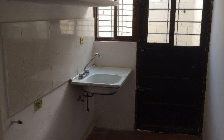 Foto de casa en venta en san jose, ignacio altamirano, monterrey, nuevo león, 1720182 no 05
