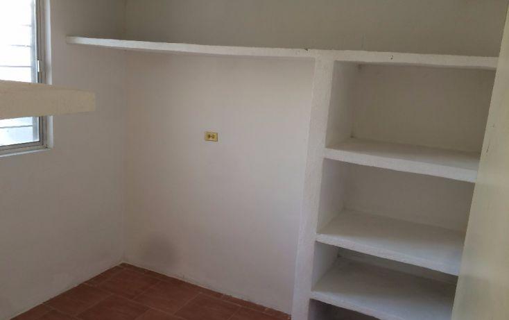 Foto de casa en venta en san jose, ignacio altamirano, monterrey, nuevo león, 1720182 no 06