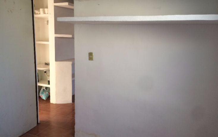 Foto de casa en venta en san jose, ignacio altamirano, monterrey, nuevo león, 1720182 no 07