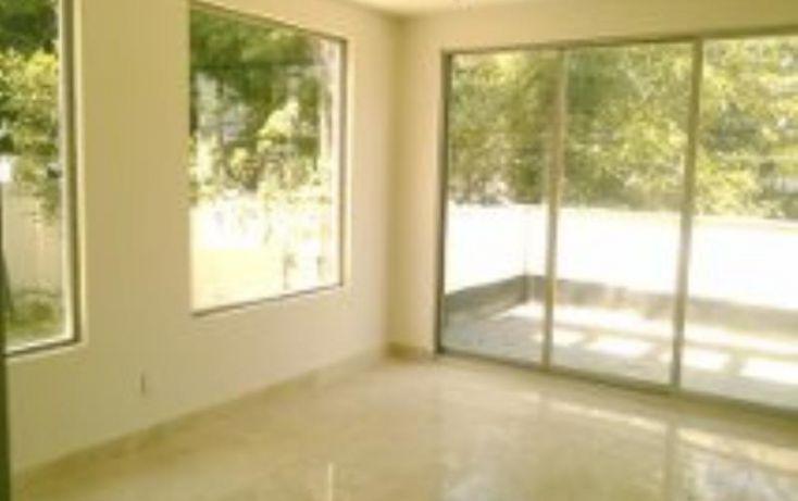 Foto de casa en venta en, san josé insurgentes, benito juárez, df, 1006143 no 03