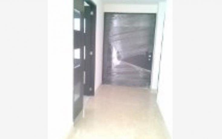 Foto de casa en venta en, san josé insurgentes, benito juárez, df, 1006143 no 04