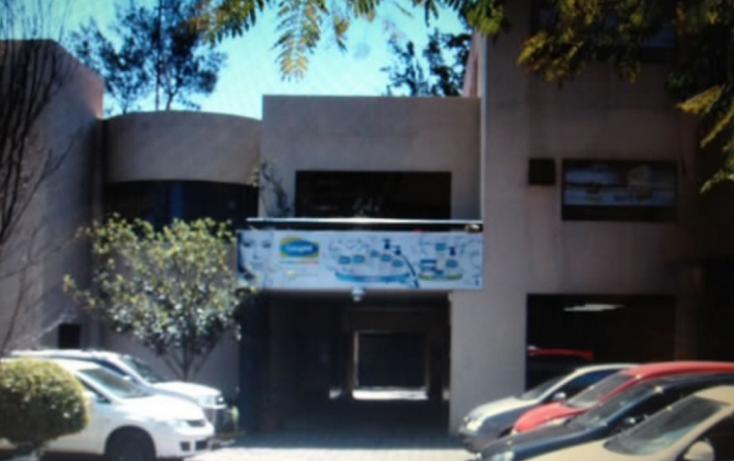 Foto de oficina en venta en, san josé insurgentes, benito juárez, df, 1524937 no 01
