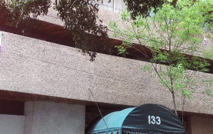 Foto de departamento en venta en, san josé insurgentes, benito juárez, df, 1722856 no 01