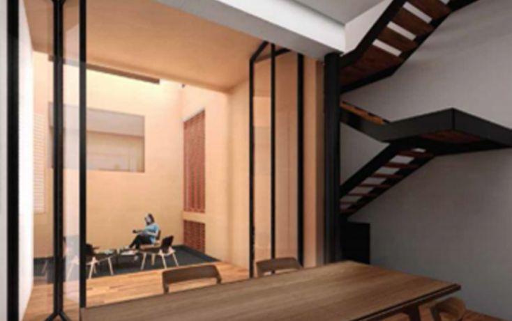 Foto de casa en condominio en venta en, san josé insurgentes, benito juárez, df, 1794162 no 04