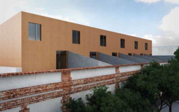 Foto de casa en condominio en venta en, san josé insurgentes, benito juárez, df, 1794162 no 06
