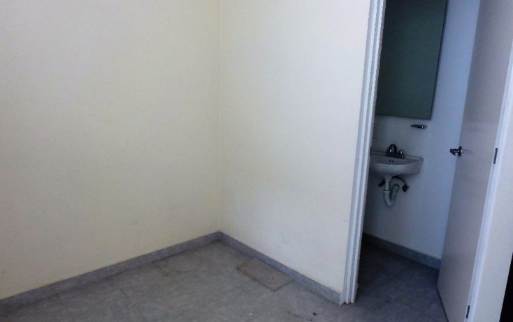 Foto de casa en renta en, san josé insurgentes, benito juárez, df, 1869250 no 16