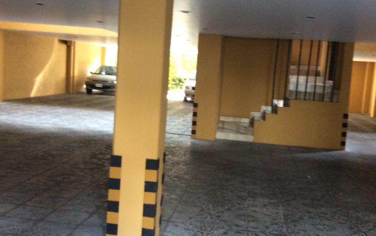 Foto de departamento en renta en, san josé insurgentes, benito juárez, df, 2028447 no 10