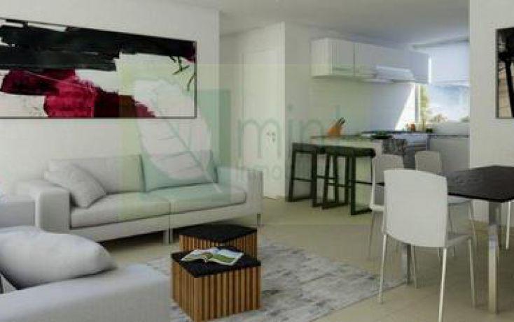 Foto de casa en venta en, san josé insurgentes, benito juárez, df, 2029486 no 03