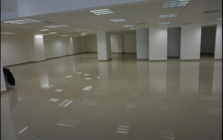 Foto de oficina en renta en  , san josé insurgentes, benito juárez, distrito federal, 1066603 No. 02