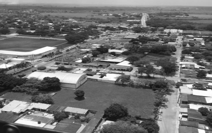 Foto de terreno habitacional en renta en  , san jose, isla, veracruz de ignacio de la llave, 1097177 No. 02