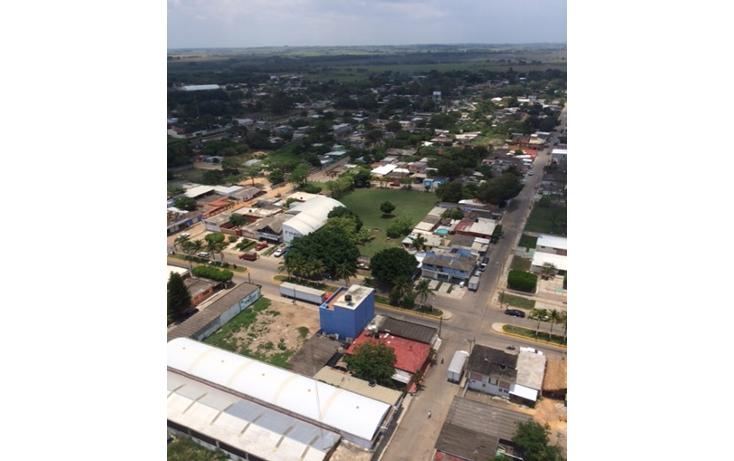 Foto de terreno habitacional en renta en  , san jose, isla, veracruz de ignacio de la llave, 1097177 No. 03