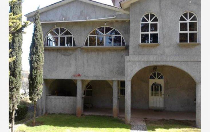 Foto de casa en venta en san jose itho, san josé ithó, amealco de bonfil, querétaro, 1449235 no 01
