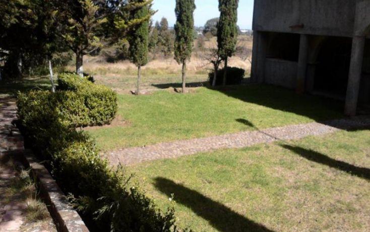 Foto de casa en venta en san jose itho, san josé ithó, amealco de bonfil, querétaro, 1449235 no 02