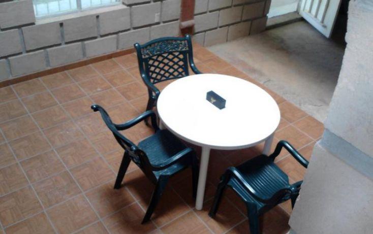 Foto de casa en venta en san jose itho, san josé ithó, amealco de bonfil, querétaro, 1449235 no 03
