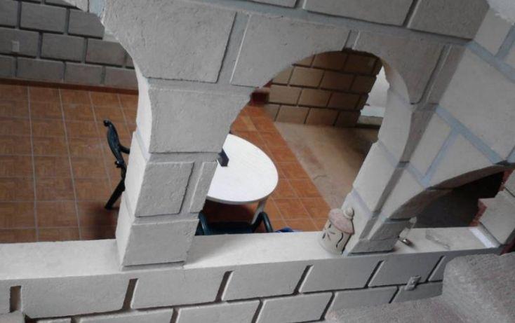 Foto de casa en venta en san jose itho, san josé ithó, amealco de bonfil, querétaro, 1449235 no 04