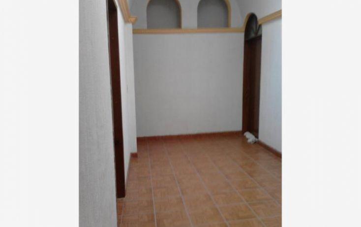 Foto de casa en venta en san jose itho, san josé ithó, amealco de bonfil, querétaro, 1449235 no 05