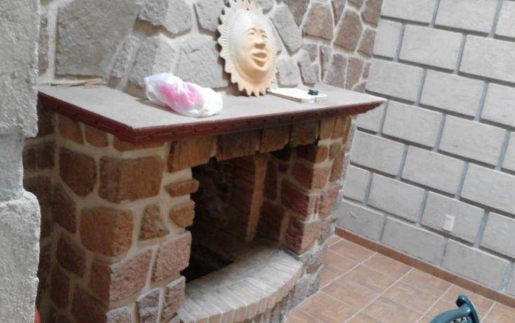 Foto de casa en venta en san jose itho, san josé ithó, amealco de bonfil, querétaro, 1449235 no 06