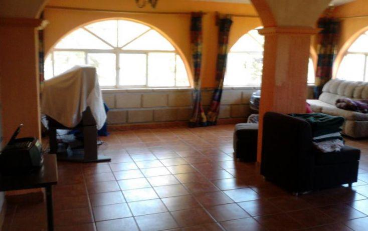 Foto de casa en venta en san jose itho, san josé ithó, amealco de bonfil, querétaro, 1449235 no 08