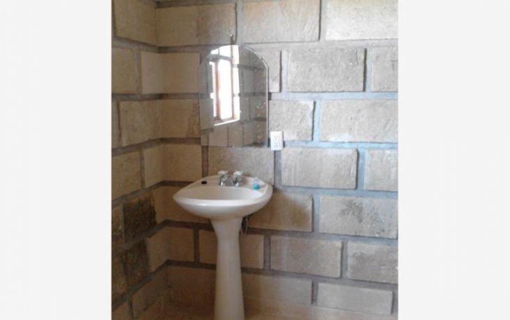 Foto de casa en venta en san jose itho, san josé ithó, amealco de bonfil, querétaro, 1449235 no 09