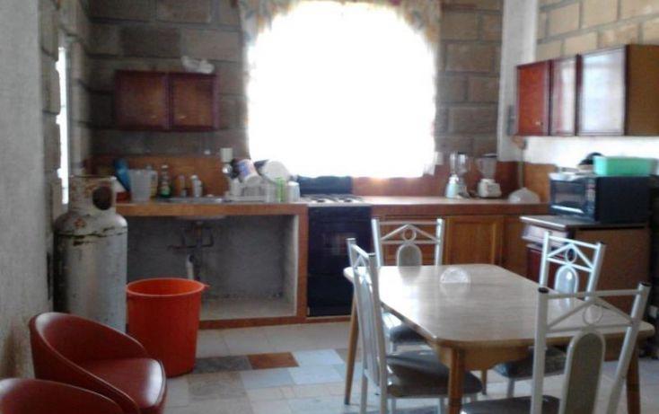 Foto de casa en venta en san jose itho, san josé ithó, amealco de bonfil, querétaro, 1449235 no 10