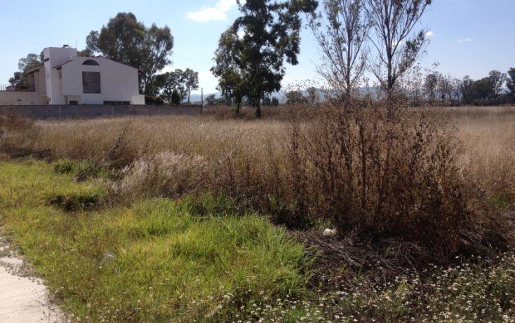 Foto de terreno habitacional en venta en, san josé iturbide centro, san josé iturbide, guanajuato, 1291387 no 02