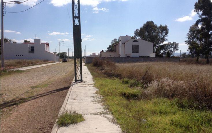 Foto de terreno habitacional en venta en, san josé iturbide centro, san josé iturbide, guanajuato, 1291387 no 03