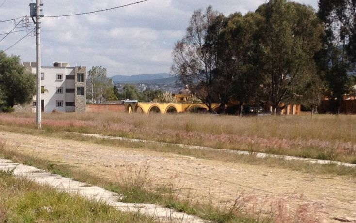 Foto de terreno habitacional en venta en, san josé iturbide centro, san josé iturbide, guanajuato, 1291387 no 04