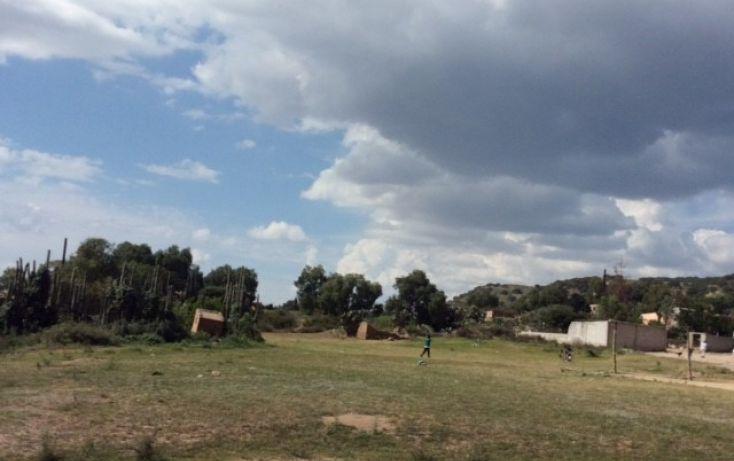 Foto de terreno habitacional en venta en, san josé iturbide centro, san josé iturbide, guanajuato, 1292301 no 01