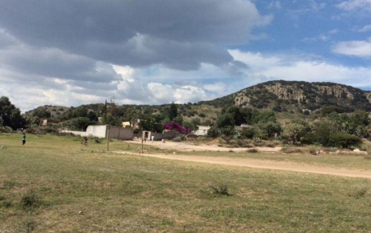 Foto de terreno habitacional en venta en, san josé iturbide centro, san josé iturbide, guanajuato, 1292301 no 02